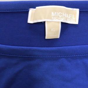 Michael Kors Tops - MK Top